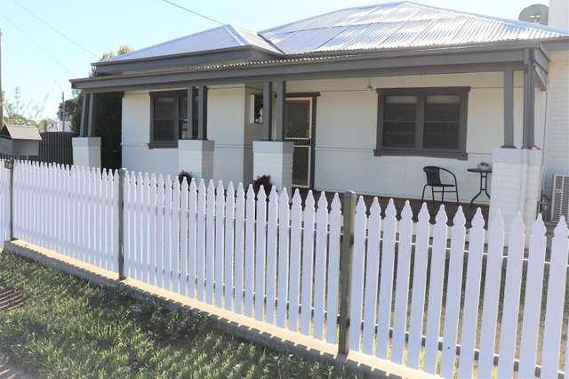 19 Shire Street, West Wyalong NSW 2671