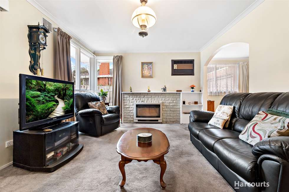 Second view of Homely house listing, 20 Plato Crescent, Wheelers Hill VIC 3150