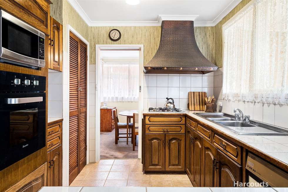 Third view of Homely house listing, 20 Plato Crescent, Wheelers Hill VIC 3150