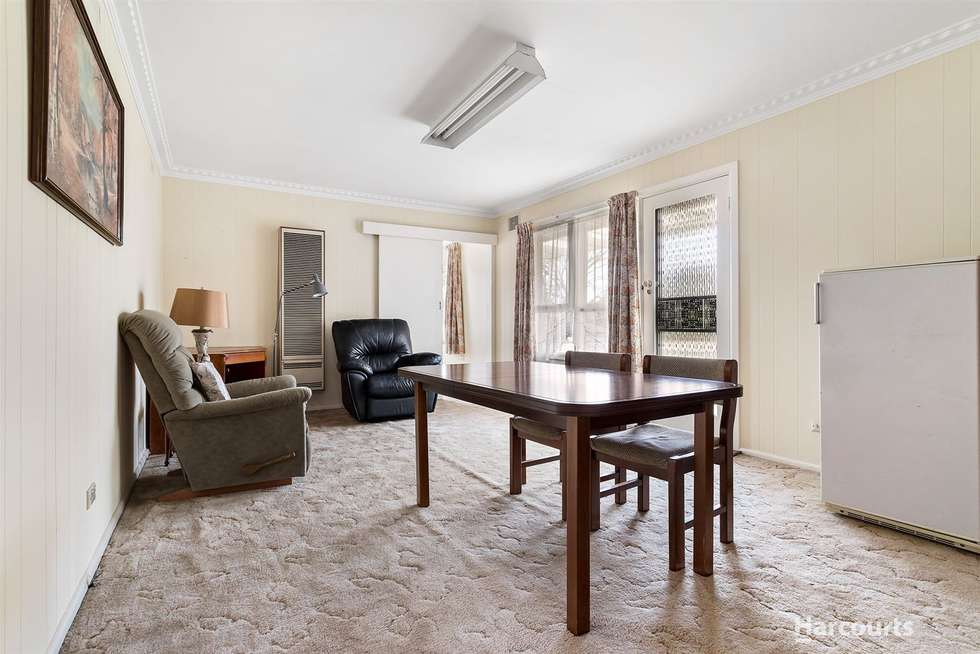 Fourth view of Homely house listing, 20 Plato Crescent, Wheelers Hill VIC 3150