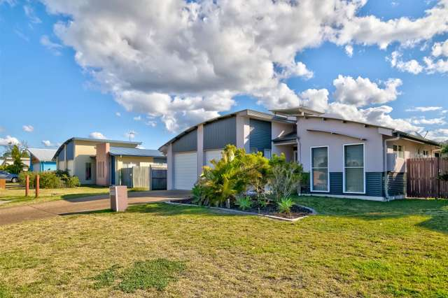 13 Swan View Court, Toogoom QLD 4655