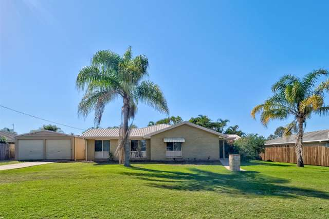 46 Urangan Street, Torquay QLD 4655