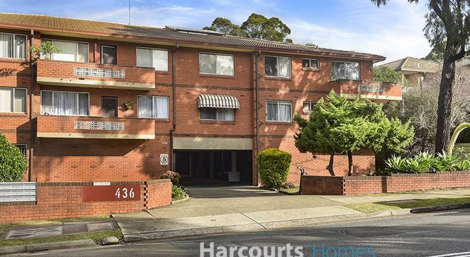 16/436 Guildford Road