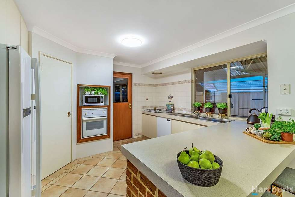 Fourth view of Homely house listing, 52 Callander Avenue, Kinross WA 6028