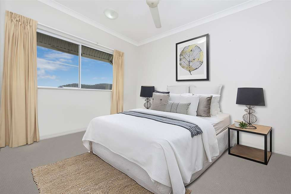 Fourth view of Homely unit listing, 17/16 Martinez Avenue, West End QLD 4810
