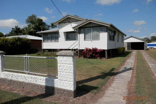 89-93 Norham Road, Ayr QLD 4807