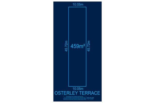 26A Osterley Terrace, Seacliff Park SA 5049