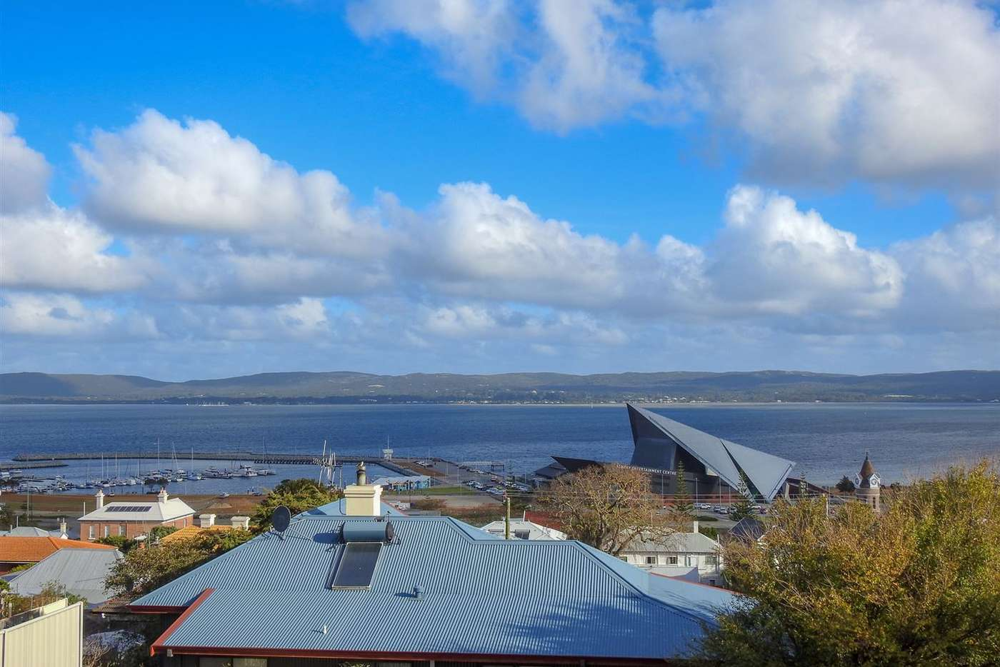 Main view of Homely house listing, 33 Earl Street, Albany WA 6330