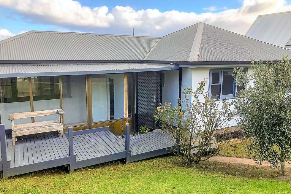 Second view of Homely house listing, 33 Earl Street, Albany WA 6330