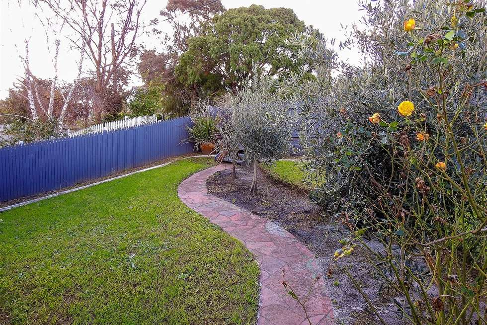 Third view of Homely house listing, 33 Earl Street, Albany WA 6330