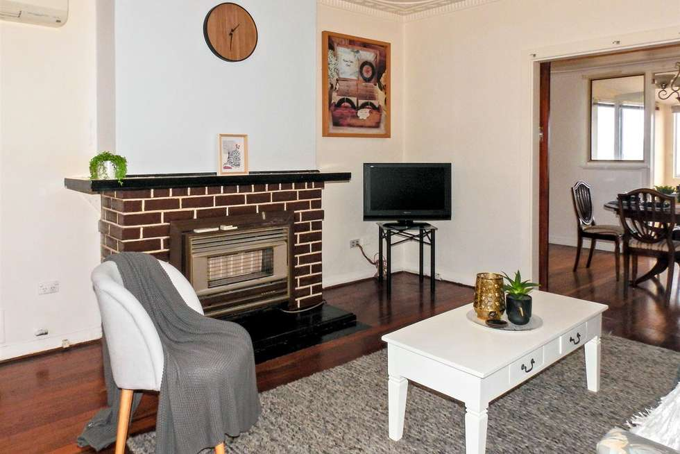 Fifth view of Homely house listing, 33 Earl Street, Albany WA 6330