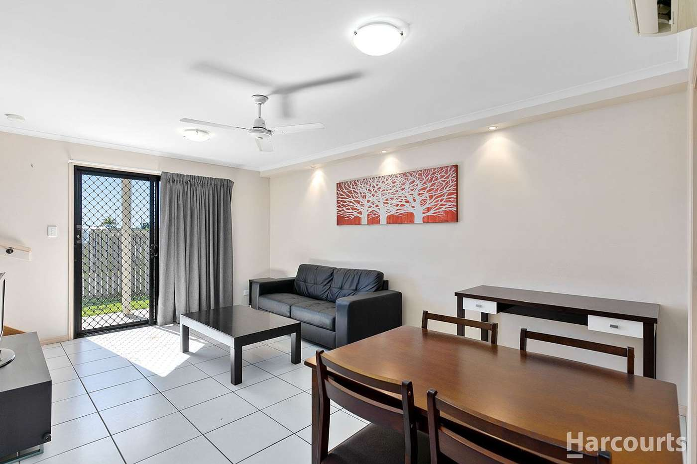 Main view of Homely unit listing, 23/56-58 Main Street, Pialba, QLD 4655