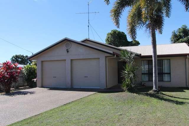 98 Norham Road, Ayr QLD 4807