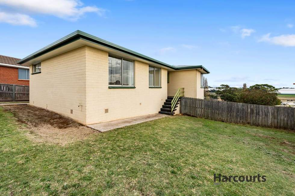 15 Canning Drive, East Devonport TAS 7310