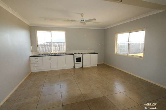 5-7 Robert Street, Ayr QLD 4807