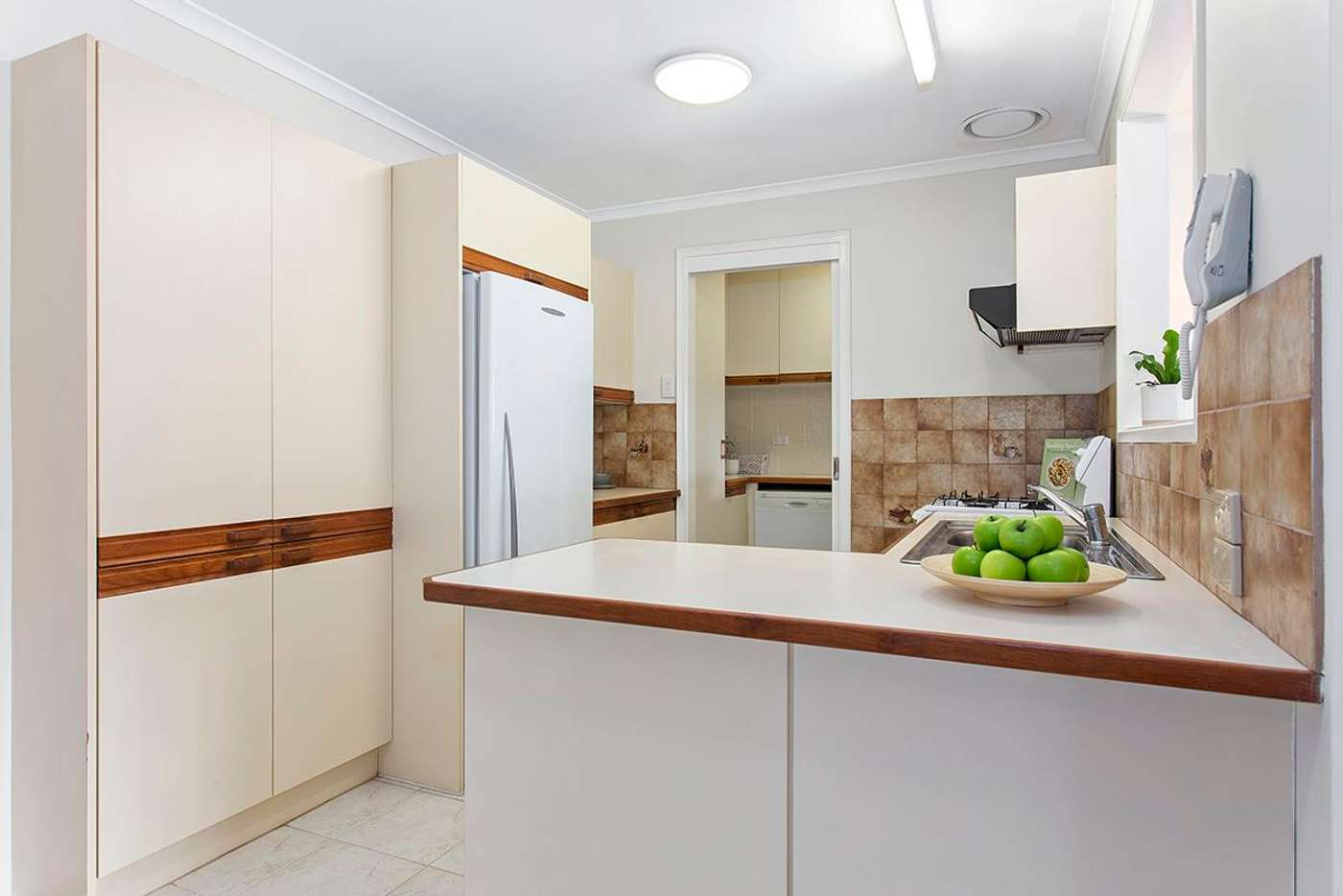 Sixth view of Homely house listing, 17 Glengariff Drive, Mulgrave VIC 3170