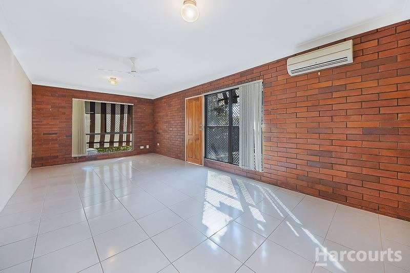 Main view of Homely unit listing, Unit 1, 13 Bantry Avenue, Burpengary, QLD 4505