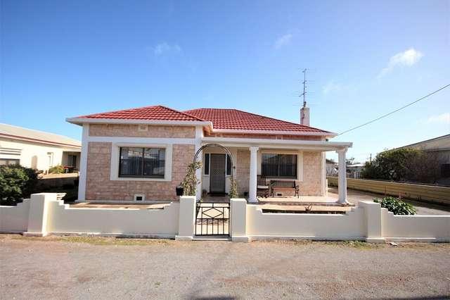 11 West Terrace, Minlaton SA 5575