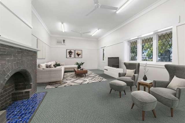 35 Bosworth Street, Richmond NSW 2753
