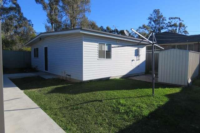 13A Cassandra Place, Colyton NSW 2760