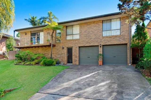 12 Candelo Close, Port Macquarie NSW 2444