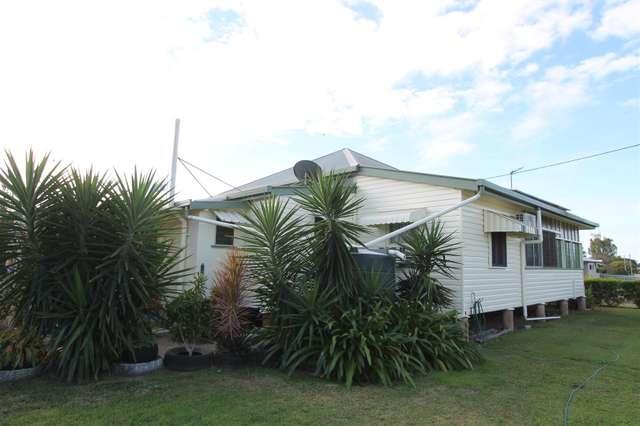 71a Parker Street, Ayr QLD 4807