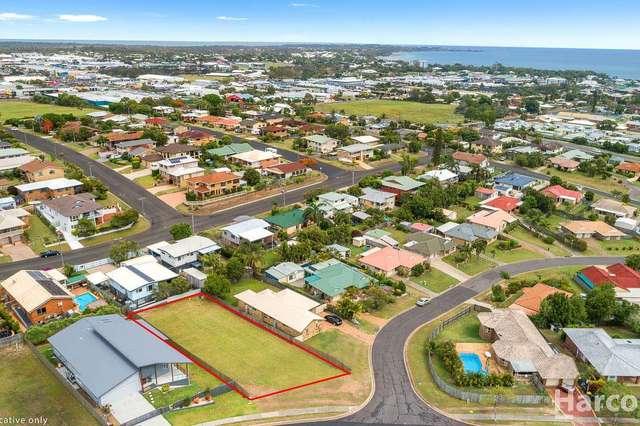 31 Baird Drive, Pialba QLD 4655