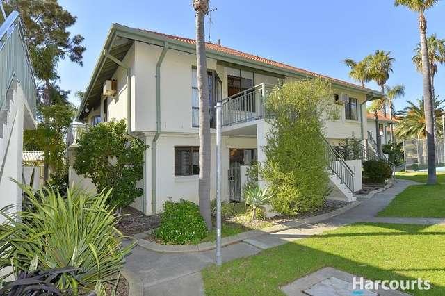56/130 Mandurah Terrace