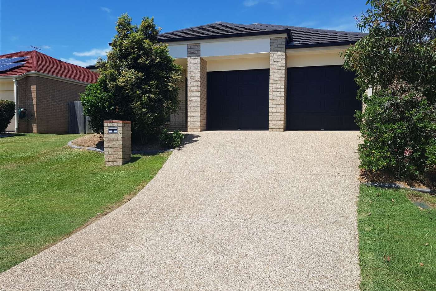 Main view of Homely house listing, 7 Neales Street, Murrumba Downs QLD 4503