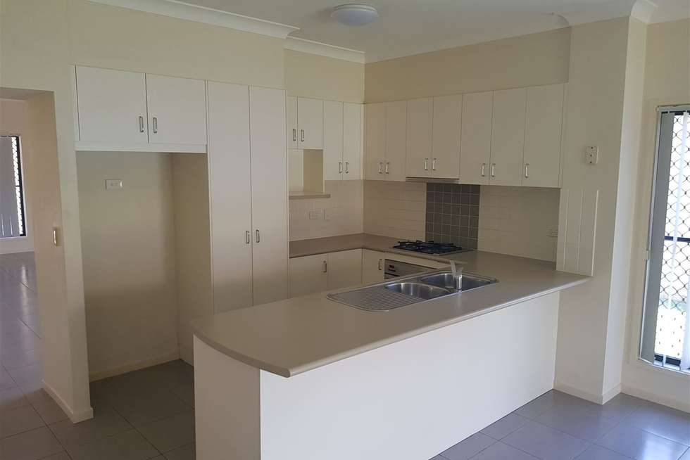 Second view of Homely house listing, 7 Neales Street, Murrumba Downs QLD 4503