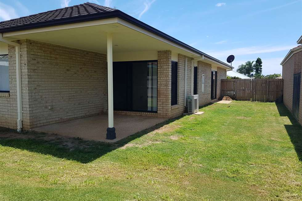 Fifth view of Homely house listing, 7 Neales Street, Murrumba Downs QLD 4503