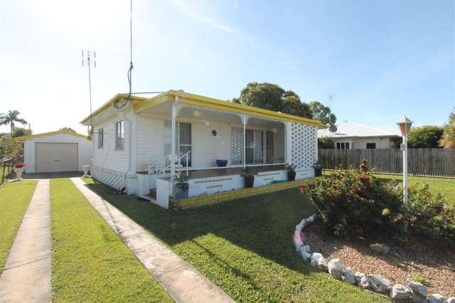 81 Cameron Street, Ayr QLD 4807