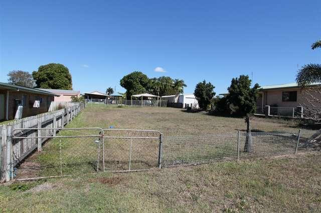 13 Rossiter Street, Ayr QLD 4807