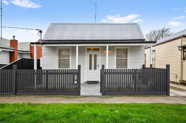 223 Raglan Street South, Ballarat Central VIC 3350