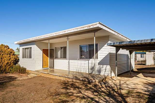 35 Henry Street, Barraba NSW 2347