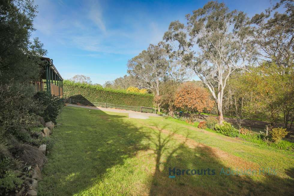 Fourth view of Homely house listing, 11 Hogan Road, Nairne SA 5252