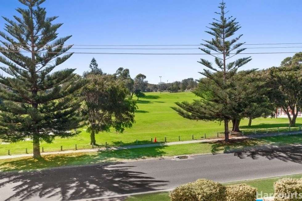 Second view of Homely house listing, 4 Charnwood Avenue, Two Rocks WA 6037