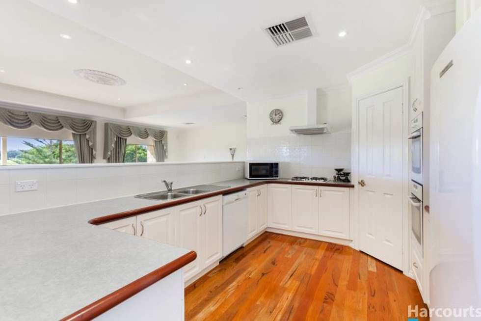 Third view of Homely house listing, 4 Charnwood Avenue, Two Rocks WA 6037