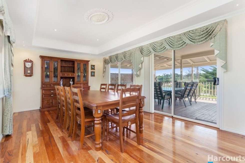 Fourth view of Homely house listing, 4 Charnwood Avenue, Two Rocks WA 6037