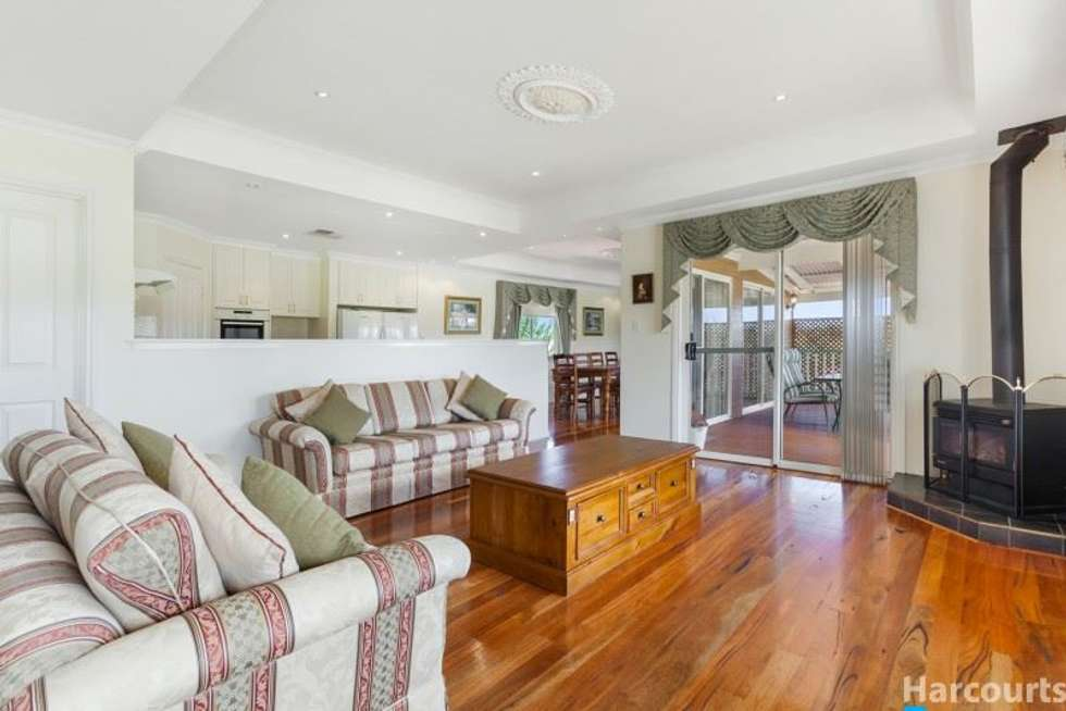 Fifth view of Homely house listing, 4 Charnwood Avenue, Two Rocks WA 6037