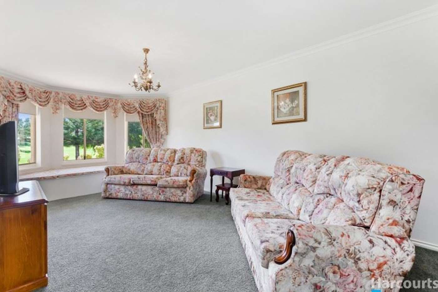 Seventh view of Homely house listing, 4 Charnwood Avenue, Two Rocks WA 6037