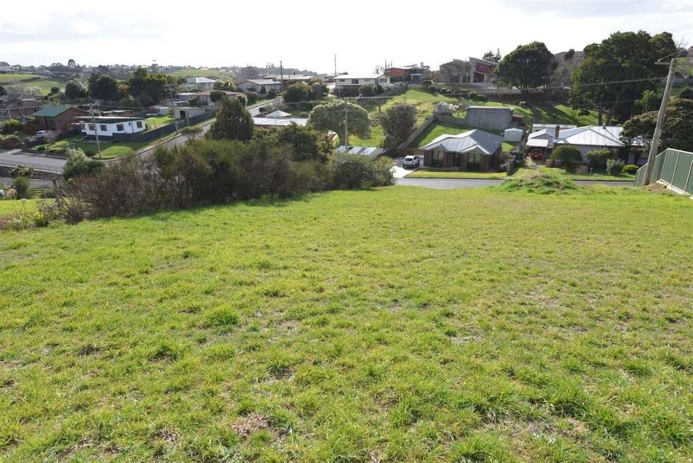 20 South Road, Penguin TAS 7316