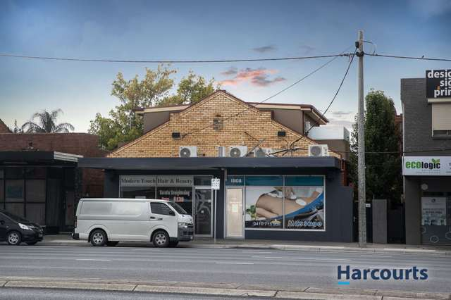 1/180A Warrigal Road, Oakleigh VIC 3166