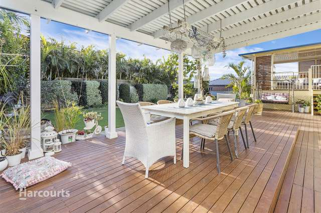 5 Lord Howe Avenue, Shell Cove NSW 2529