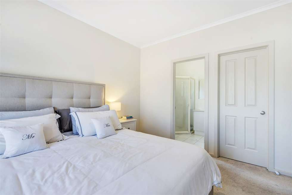 Third view of Homely house listing, 20 Davis Street, Woodville South SA 5011