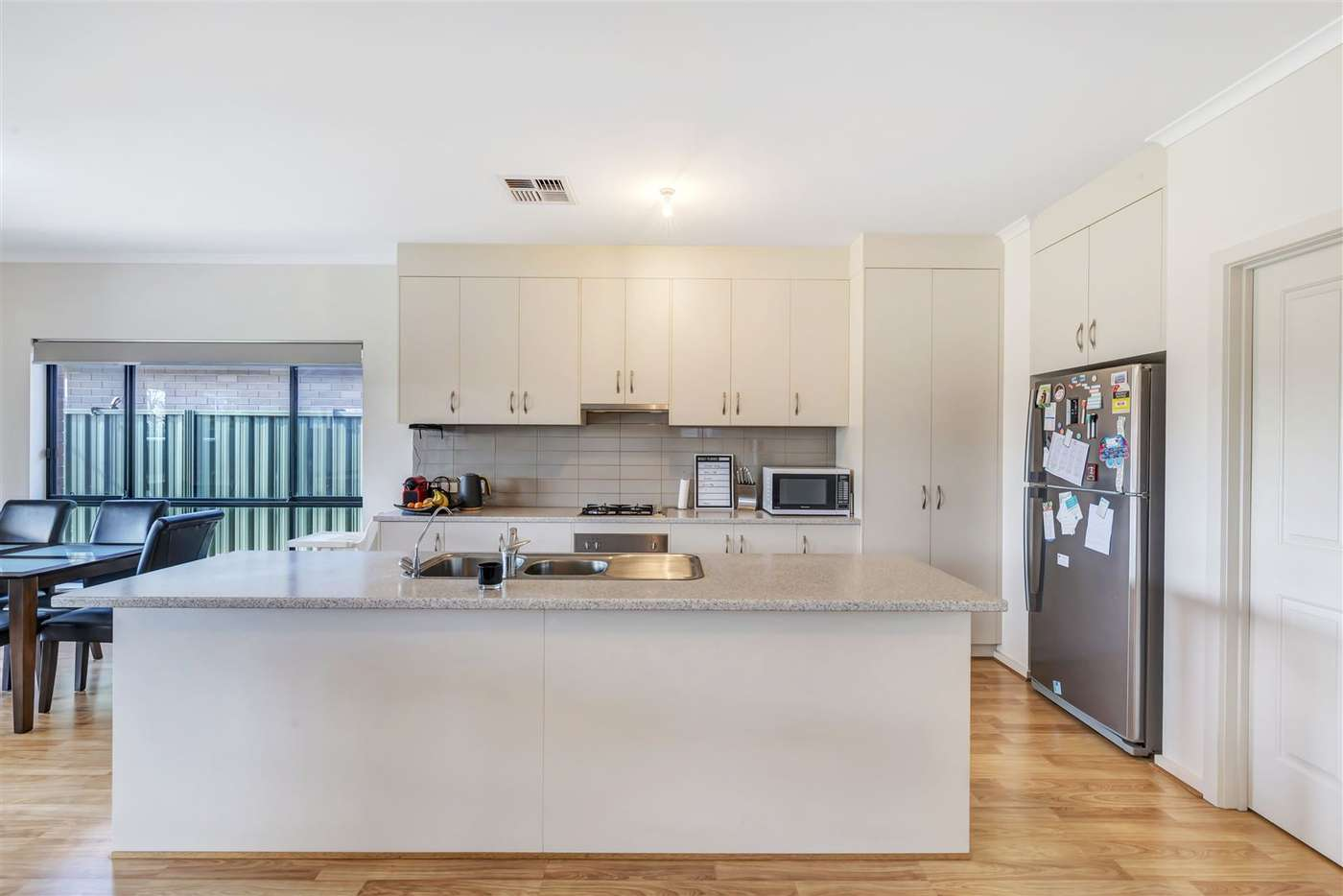 Sixth view of Homely house listing, 20 Davis Street, Woodville South SA 5011