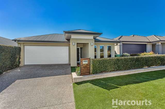 69 Sears Parade, North Lakes QLD 4509