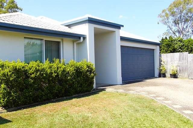 46/35 Ashridge Road, Darra QLD 4076