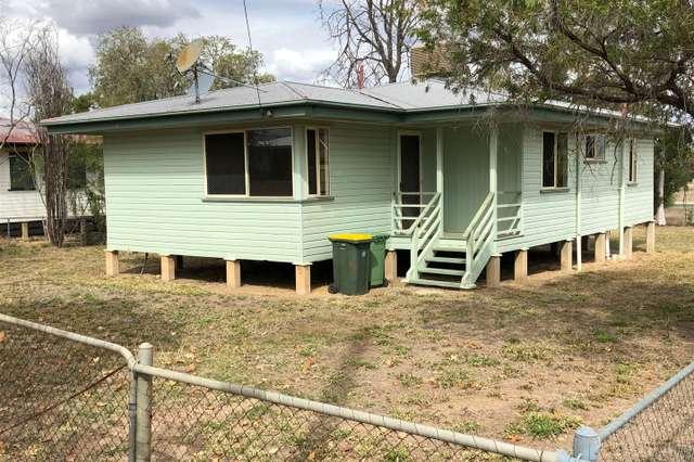 30 Weldon Street, Wandoan QLD 4419