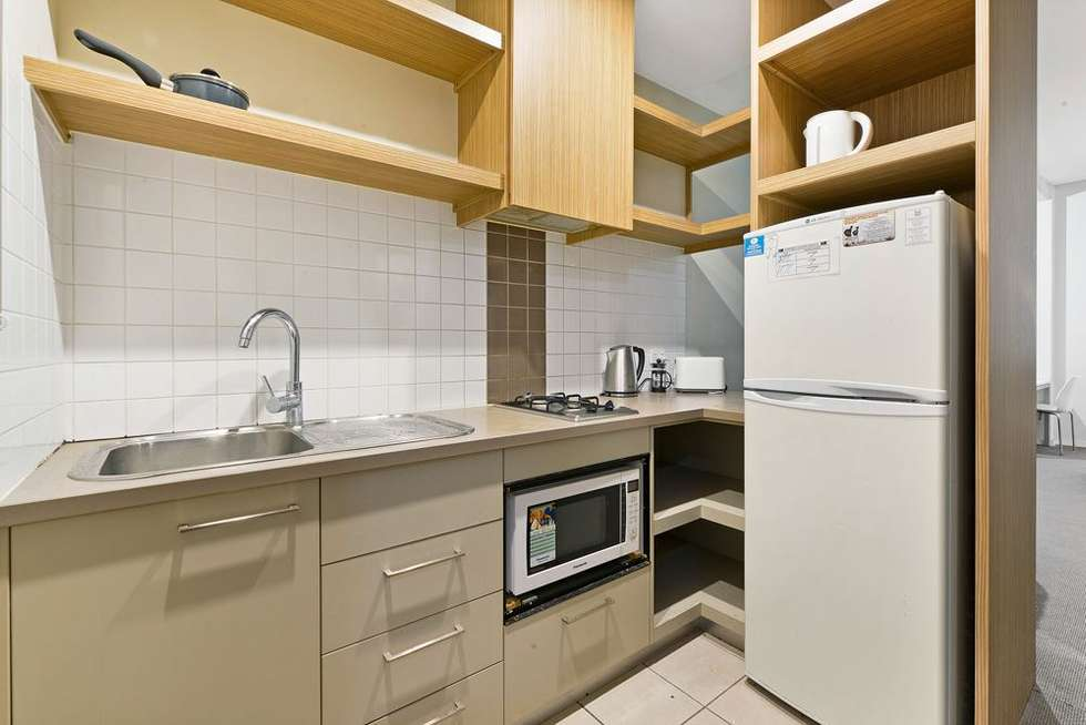 Fourth view of Homely apartment listing, 905/23 King William Street, Adelaide SA 5000